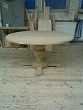 Мебель из массива на заказ, фото 4