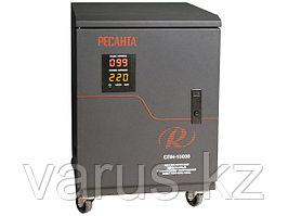 Стабилизатор 22500-СПН