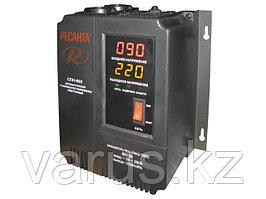 Стабилизатор СПН-  900 Ресанта
