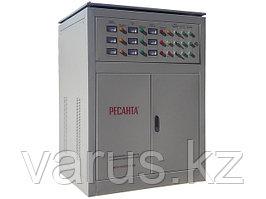 Стабилизатор напряжения ACH-100000/3-ЭМ  (SVC-100 000/3)