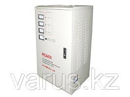 Стабилизатор напряжения ACH-45000/3-ЭМ  (SVC- 45 000/3)