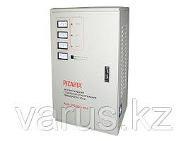 Стабилизатор напряжения ACH-20000/3-ЭМ  (SVC- 20 000/3)