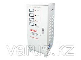 Стабилизатор напряжения ACH-15000/3-ЭМ  (SVC- 15 000/3)