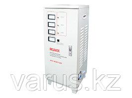 Стабилизатор напряжения ACH-9000/3-ЭМ  (SVC-  9 000/3)