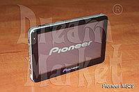 GPS навигатор Pioneer M529, фото 1