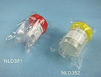 Контейнеры для анализов стерильные
