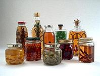 Натуральные экстракты для алкогольной продукции