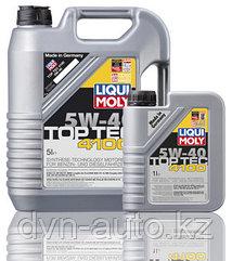 TOP TEC 4100 5W-40 4л
