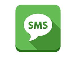 Рассылка СМС SpRobot