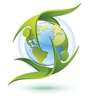 Раздел «Охрана окружающей среды» (ООС)