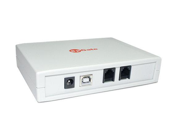 GSM-шлюз SpGate M, фото 2