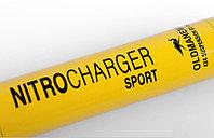 Амортизатор ARB Nitrocharger задний для Hummer H3