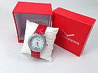 Женские наручные часы Prema, фото 2