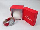 Женские наручные часы Prema, фото 3