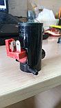Моторчик омывателя лобового и заднего стекла Montero Sport K96W, Pajero, RVR N23W, фото 2