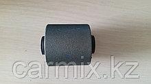 Сайлентблок заднего верхнего продольного рычага LAND CRUISER 200