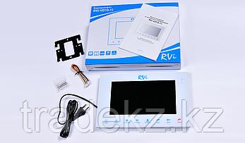 Монитор домофона цветной RVi-VD10-11, фото 2