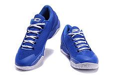 Баскетбольные кроссовки Under Armour Curry Two (2) Low низкие ( Stephen Curry), фото 3