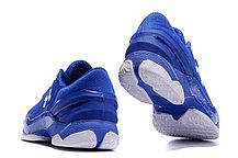 Баскетбольные кроссовки Under Armour Curry Two (2) Low низкие ( Stephen Curry), фото 2