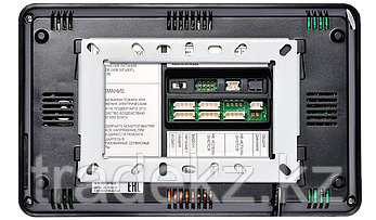 Монитор домофона цветной RVi-VD7-22 (черный корпус), фото 2