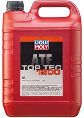 TOP TEC ATF 1200 5л