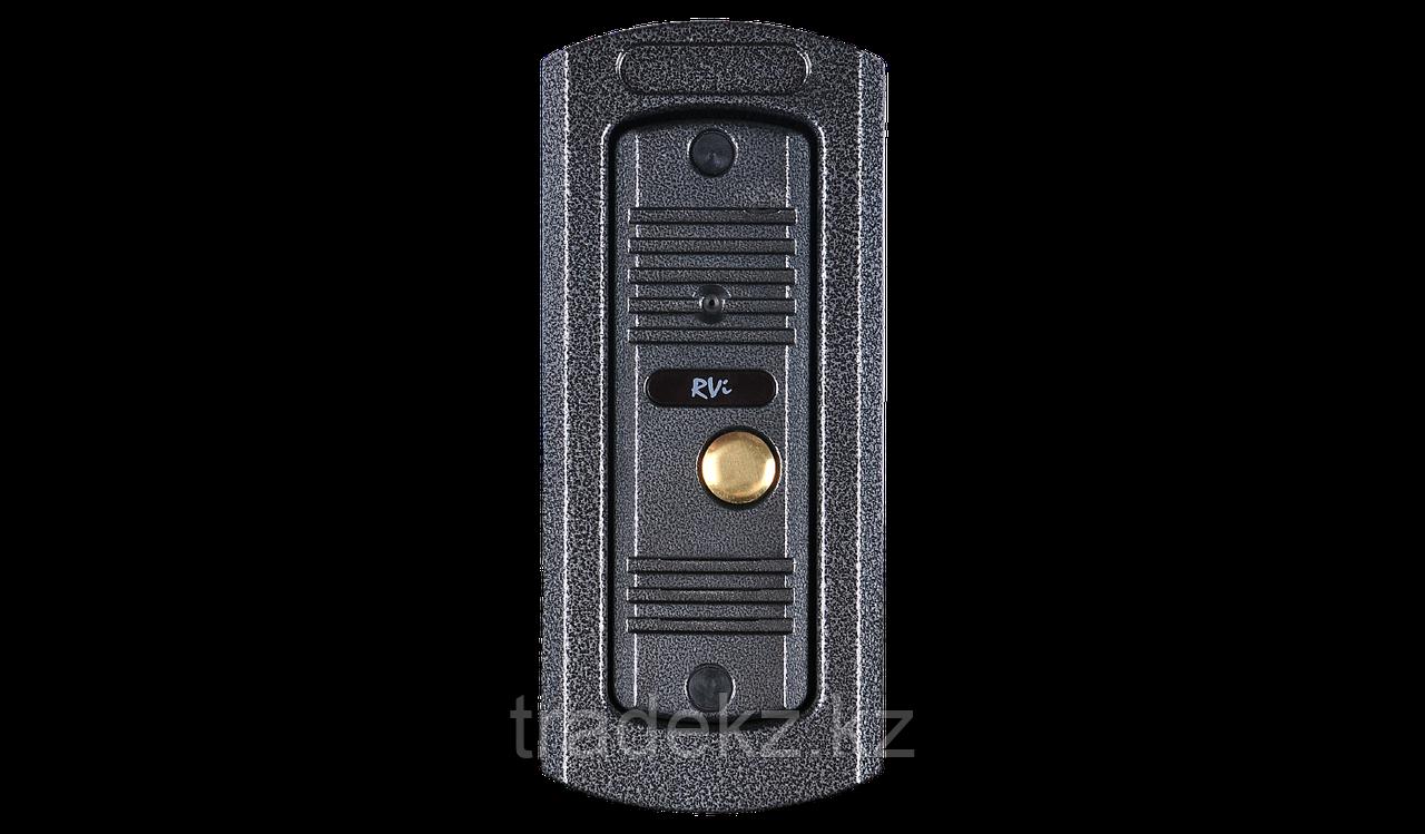 Блок вызова видеодомофона цветной RVi-305 LUX