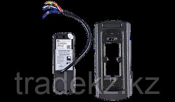 Блок вызова видеодомофона цветной RVi-305 LUX, фото 2