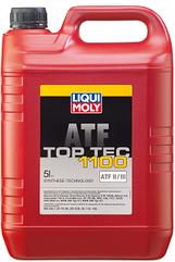 TOP TEC ATF 1100 5л
