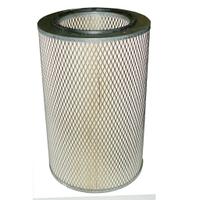 Элемент фильтра воздушного КОСТРОМА