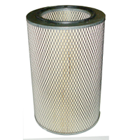 Элемент фильтра воздушного ЕВРО-1 КОСТРОМА