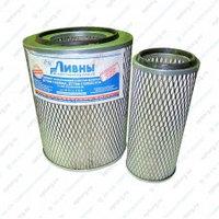 Элемент фильтра воздушного ЕВРО-2 ДВОЙНОЙ