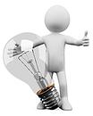 Лампочки для облучателей