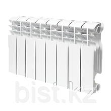 Алюминиевый секционный радиатор отопления TL 300