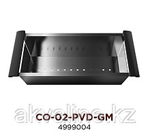 Коландер CO-02-PVD-GM