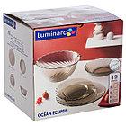 Столовый сервиз Luminarc Ocean Eclipse 19 предметов (L5108), фото 2