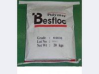 Besfloc (Бесфлок)