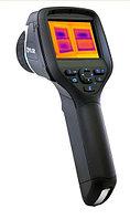 FLIR E60 - инфракрасная камера, тепловизор (Снят с производства)