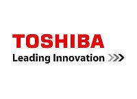 POS системы Toshiba GCS