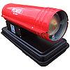 Тепловая Дизельная Пушка ТДП 20000 20 кВт, фото 2