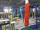 Спортивно игровой комплекс Спорт купить, фото 4