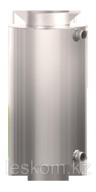 регистр-теплообменник диаметр 115