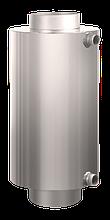 регистр-теплообменник диаметр 150