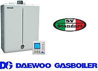 Печь DAEWOO DGB - 350 MSC 40 kw
