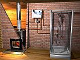 регистр-теплообменник диаметр 150, фото 2