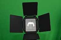 Прожектор Unomat LX 801 300w (без лампы), фото 1