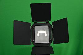 Прожектор Unomat LX 801 300w (без лампы)