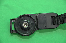 Ремень на руку для фотоаппарата, фото 2