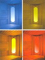 Система цветного освещения Harvia