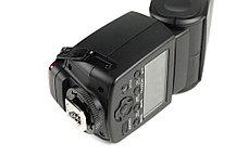 YN-568EX с TTL для Nikon от Yongnuo, фото 3