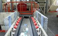 Оборудование по переработке стекла